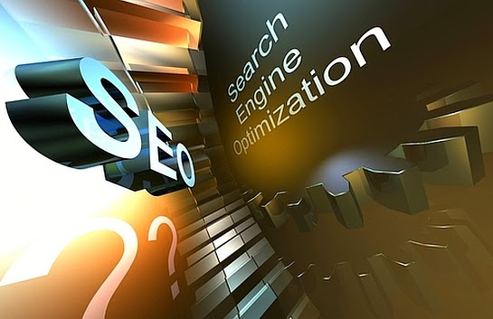 Buy SEO Package that suits Your Needs