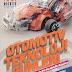 Automotive Technology Days