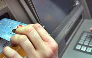 lista banci carduri fara comisioane retragere bani in strainatate