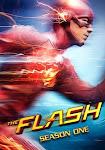 Người Hùng Tia Chớp Phần 1 - The Flash Season 1