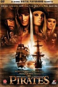 pirates 2005 full movie watch online free download