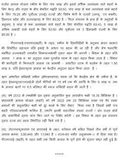 Rajyasabha+Starred+Q+142+3