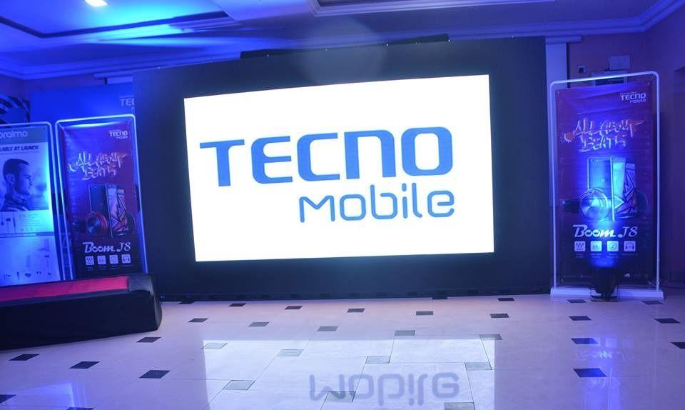 مراكز وأرقام خدمة وتوكيلات شركة تكنو Tecno في مصر 2021
