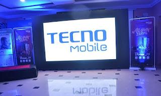 مركز ورقم خدمة عملاء توكيل شركة تكنو
