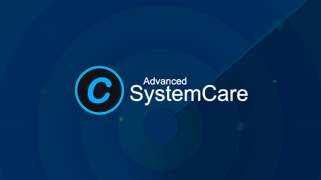 Advanced SystemCare Pro Download (2019 Latest) for ...