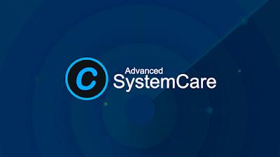Advanced Systemcare 11.5 PRO SERIAL KEY