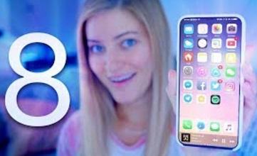 iPhone 8   2017   TubeTamil