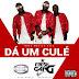 Fresh Gang - Dá Um Culé (Afro House) [Download]