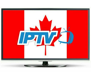 Canada 4K HD SD free iptv m3u lists 06 Sep 2019
