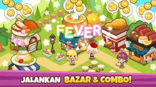 Download Restaurant Paradise Apk Tanpa Iklan