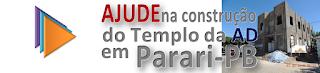 http://www.auxilioaomestre.com/p/blog-page_17.html