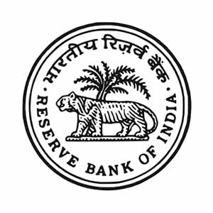 RBI Recruitment for Office Attendent 2017