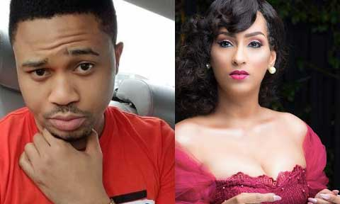 Why Juliet Ibrahim Did Not Marry Me – Michael Godson