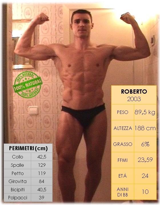 precisione della scala del grasso corporeo dei guru del peso