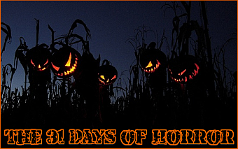 http://thehorrorclub.blogspot.com/2016/09/this-years-31-days-of-horror-is-all.html