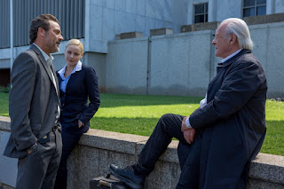 solace-jeffrey dean morgan-abbie cornish-anthony hopkins