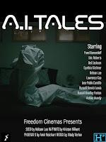 Film A. I. Tales (2018) Full Movie