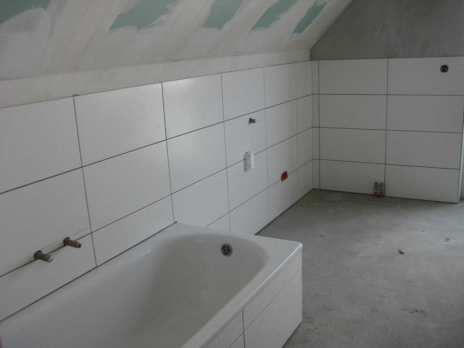 baublog von susi und sven juli 2013. Black Bedroom Furniture Sets. Home Design Ideas