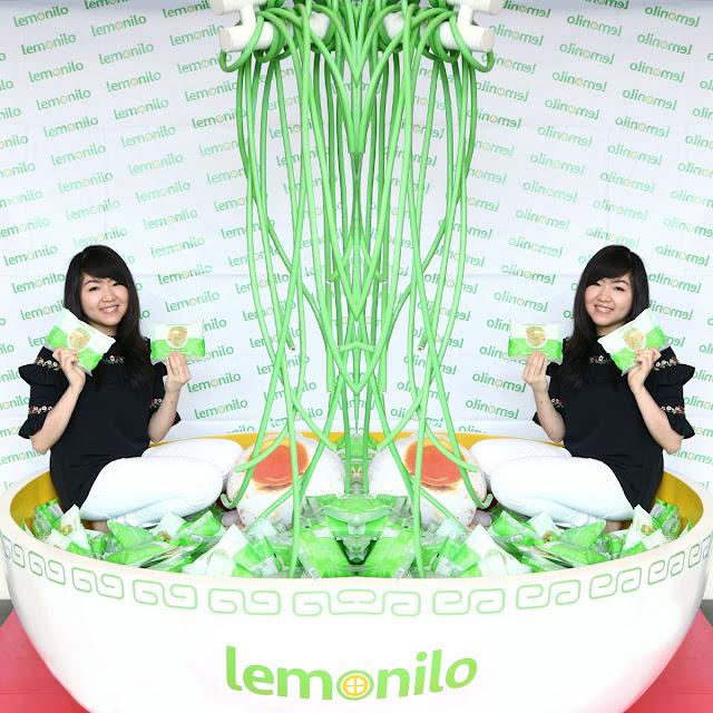 Mie Lemonilo, Mie Instan Sehat yang Nggak Bikin Kantong Jebol