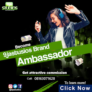 CLICK HERE TO BECOME OUR BRAND AMBASSADOR