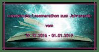 http://yurelias-buecherecke.blogspot.de/2016/12/lblm-lovelybooks-lesemarathon-zum.html