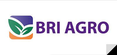 Bank BRI Agro