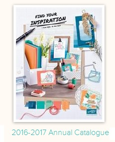 http://www.stampinup.net/esuite/home/zenakennedy/catalogs