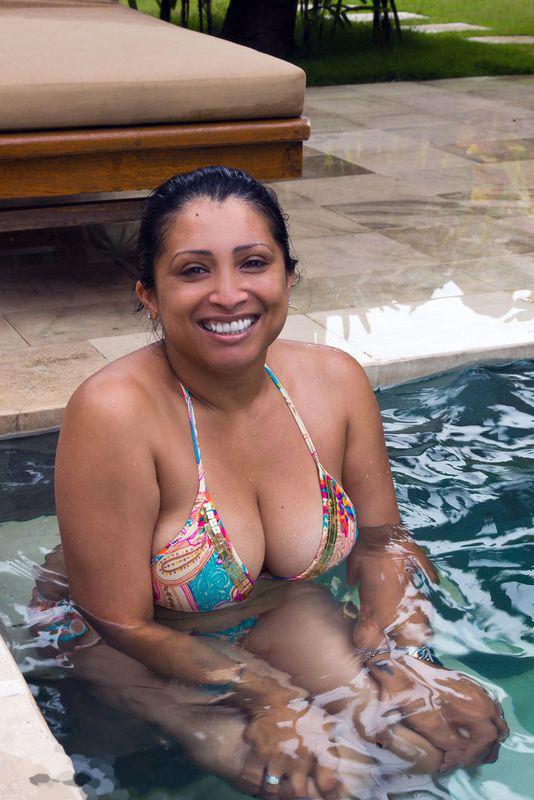 Indian sex aunty