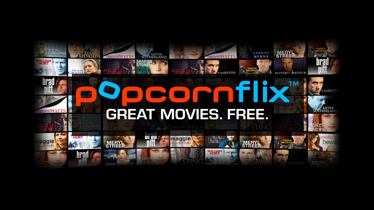 Free Gonzo Xxx Sex Movies