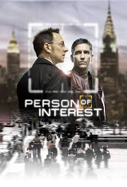 Kẻ Tình Nghi 4 - Person of Interest 4 (2014)