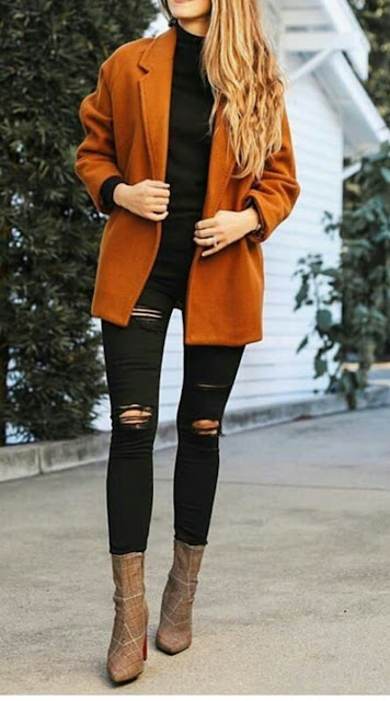 /2018/11/fresh-fall-outfits-you-need-to-try-for.html