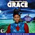 Album: Mummy Josephine Jesus - GRACE
