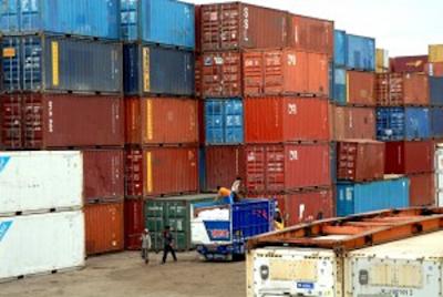 Ekspor Indonesia 2017 Meningkat, BPS Ungkap Surplus Perdagangan Sebesar 11,84 Miliar Dolar AS