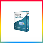 License Top Password Protect My Folders 1.90 Lifetime Activation