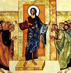 """""""Cóż to znaczy, że Jezus zmartwychwstał?"""""""
