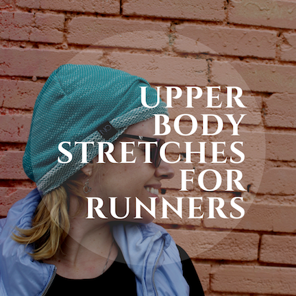 long run marathon half marathon training running fitness virtual race medals charity noxx beanies beanie noxxaz