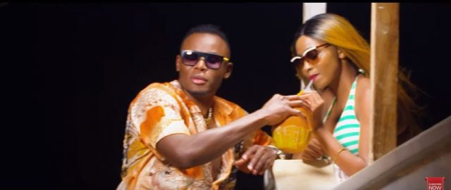 Download Video | Arrow Bwoy - Godo (Official Music Video )