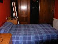 piso en venta calle jose maria mulet ortiz castellon habitacion1