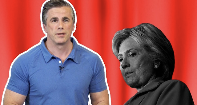 JUST IN: Judicial Watch Forced to Delay Clinton Email Deposition After DOJ and State Dept Defy Court-Ordered Deadline