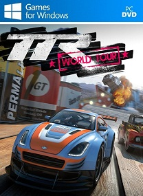 table-top-racing-world-tour-pc-cover-www.ovagames.com