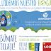 Súmate al reciclaje y llévate una Tarjeta regalo Nominativa de 100€
