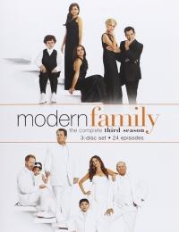 Modern Family 2 | Bmovies
