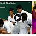 Chinnamma Special | TAMIL ENTERTAINMENT VIDEO