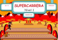 http://www.supersaber.com/carrerasumaresta.htm