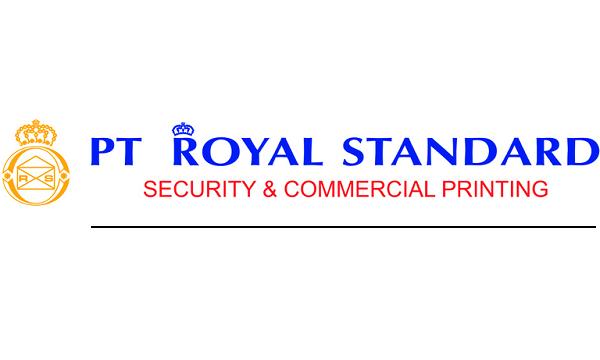 Lowongan Kerja Online Terpercaya PT.Royal Standard Karawang