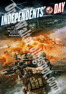 Download Film Independents Day (2016) SUbtitle Indonesia