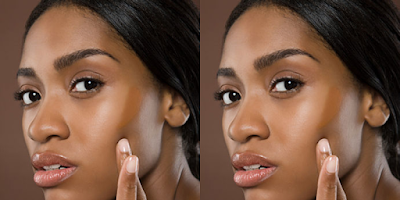 GPM Beauty:Ways To Look Naturally Beautiful Without Makeup
