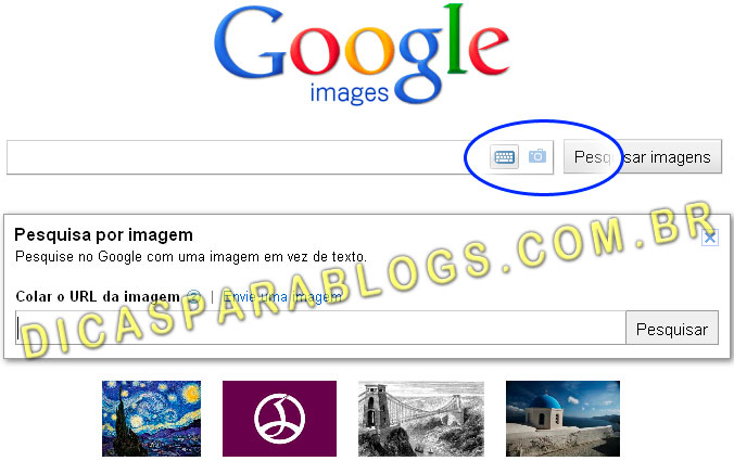 Https Sites Google Com A Dcsdk Org Kay Kaul S Travel Resource Page