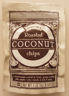 coconut chips business plan feasibility studies nigeria