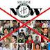 """""""Chiến dịch kêu gọi chính phủ Việt Nam phải ngay lập tức và vô điều kiện trả tự do 166 tù nhân lương tâm Việt Nam"""" của các thế lực thù địch."""